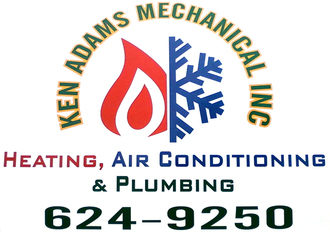 Heating, Air conditioning, Plumbing, Equipment Sales, Service, Installation, new oxford pa plumber